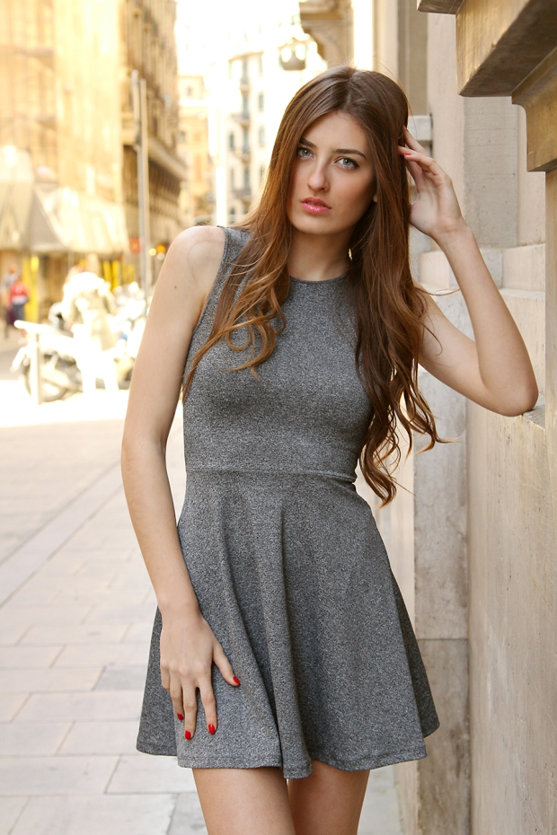Laura-by-Luis-Lau-Blogger-Moda_06