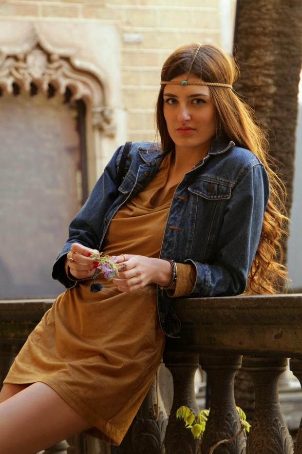 Laura-Millera-by-Luis-Lau-fotografo-barcelona_48V