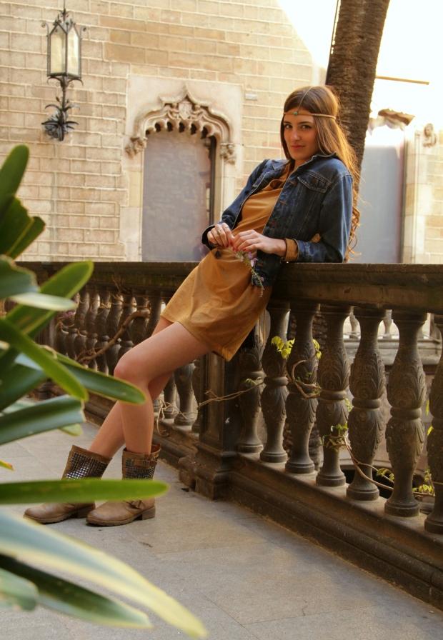 Laura-Millera-by-Luis-Lau-fotografo-barcelona_55V