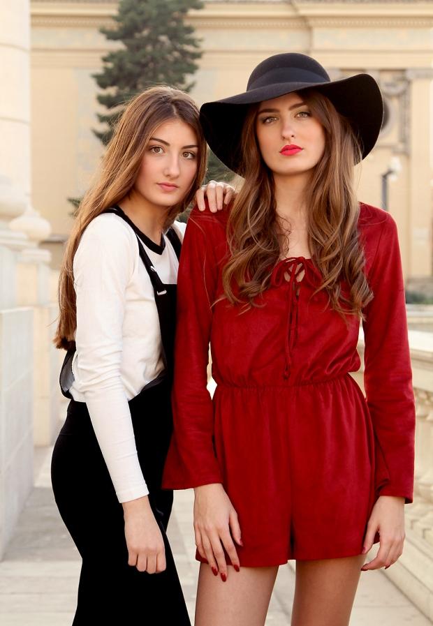 fotografo-moda-barcelona-Laura-Millera_1