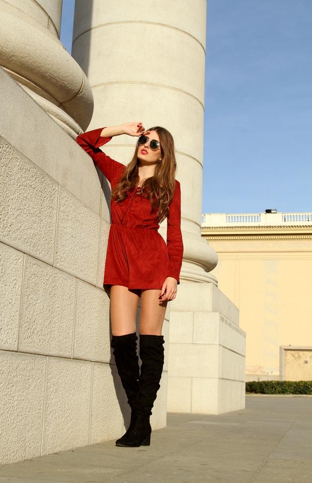 fotografo-moda-barcelona-Laura-Millera_3