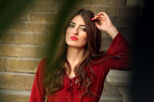 fotografo-moda-barcelona-Laura-Millera_5