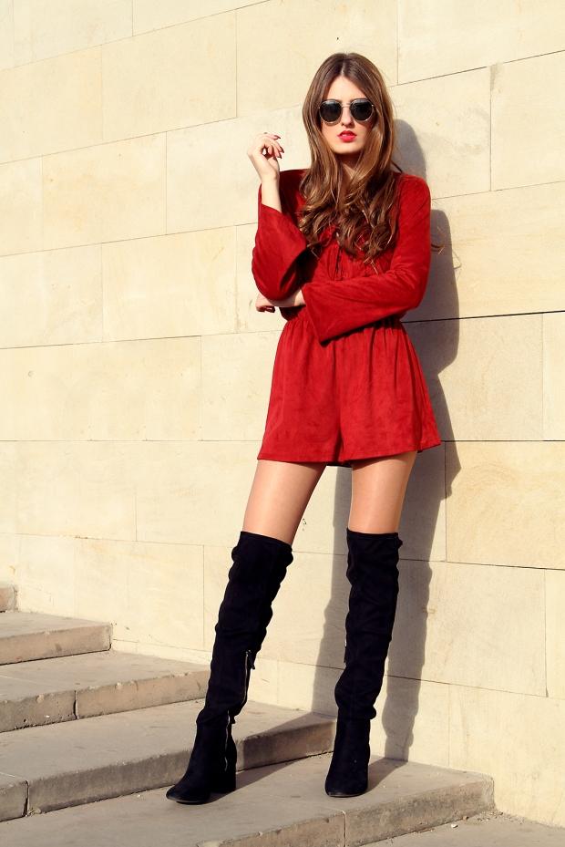 fotografo-moda-barcelona-Laura-Millera_7