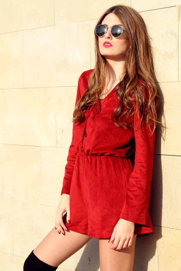 fotografo-moda-barcelona-Laura-Millera_8