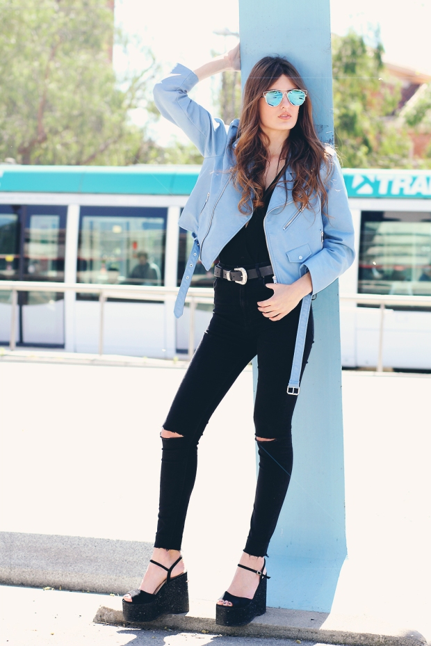 Fotografo-moda-Luis-Lau-Laura-millera_4